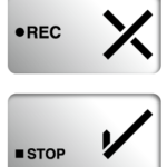 ITAG4SP_lcd STOP