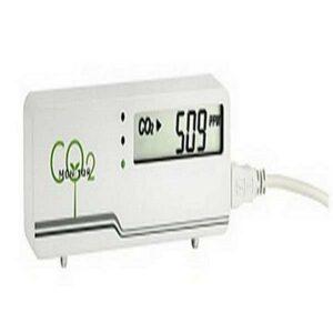 Détecteur CO2