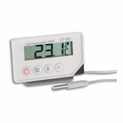 Thermomètre de contrôle digital (PRO)