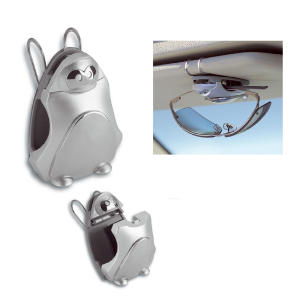 porte lunette de voiture   Sanapra - Matériel de mesures professionnel 7906cc714450