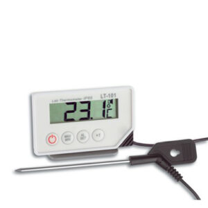 thermomètre a sonde digital a Piquer (PRO)
