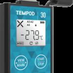 TEMPOD 30 COTE