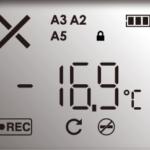 Tempod_LCD_Alarm