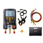 0563-2550-Setimage-550-three-hoses_master500