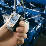 testo-905-t2-surface-thermometer-industry-c_master