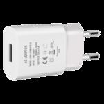 6057_02_adaptateur-chargeur-secteur-vers-USB